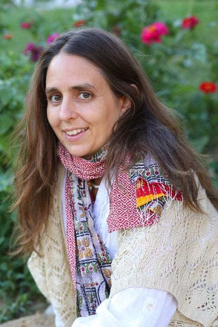 Susan Leopold, PhD